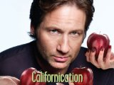 Find Californication Episodes via Amazon Video On Demand