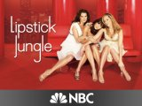 Download Lipstick Jungle Episodes with Amazon Video On Demand