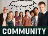 Download Community Episodes via Amazon Video On Demand