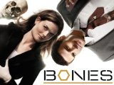 Download Bones Episodes via Amazon Video On Demand