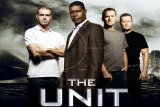 Download The Unit Episodes via Amazon Video On Demand