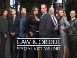 Download Law & Order: SVU Episodes via Amazon Video On Demand