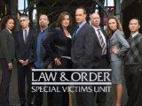 Download Law & Order: SVU Episodes via Amazon Video On Demand