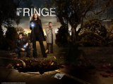 Download Fringe S.3 Episodes via Amazon Video On Demand