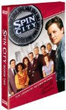 Find out more about Spin City Season Two at Amazon