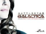 Download Battlestar Galactica: The Face of the Enemy Webisodes via Amazon Video On Demand