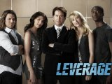 Get Leverage Episodes at Amazon Video On Demand