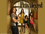 Download Privileged Episodes via Amazon Video On Demand