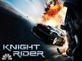 Get Knight Rider Episodes via Amazon Video On Demand