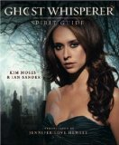 Find out more about Ghost Whisperer: Spirit Guide at Amazon
