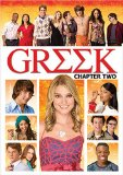 Get Greek Chapter Two on DVD