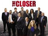 Download The Closer Episodes via Amazon Video On Demand