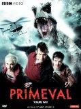Get Primeval Season 3 on DVD at Amazon