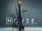 Download House Episodes via Amazon Video On Demand