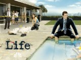 Get Life Episodes via Amazon Video On Demand