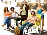 Get My Name Is Earl Episodes via Amazon Video On Demand