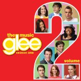 Get Glee: The Music, Volume 2 at Amazon