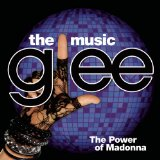 Get Glee: The Power of Madonna Album or MP3s at Amazon