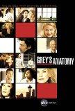 Get Grey's Anatomy Season 6 on DVD at Amazon