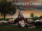 Download The Vampire Diaries Episodes via Amazon Video On Demand