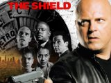 Download Episodes of The Shield on Amazon Unbox