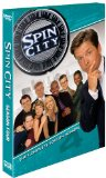 Find Spin City Season 4 on DVD at Amazon