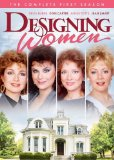 Find out more about Designing Women Season One at Amazon