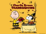 Download A Charlie Brown Thanksgiving via Amazon Video On Demand