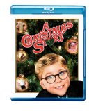 Get A Christmas Story on Blu-ray or DVD at Amazon