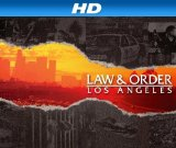 Download Law & Order: Los Angeles Episodes via Amazon Video On Demand