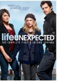 Get Life Unexpected Season 1 & 2 on DVD at Amazon