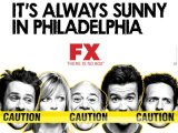 Get It's Always Sunny Episodes via Amazon Video On Demand