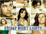 Download Friday Night Lights via Amazon Video On Demand