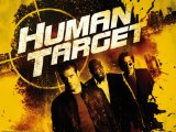 Download Human Target Episodes via Amazon Video On Demand