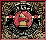 Grammy Nominees 2010 CD