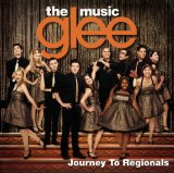 Get Glee: The Music - Journey to Regionals at Amazon