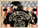 Get Sons of Anarchy Episodes via Amazon Video On Demand