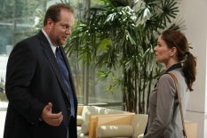 "Sarah Wayne Callies in \""Shut Down\"" - Cr: Greg Gayne/FOX"