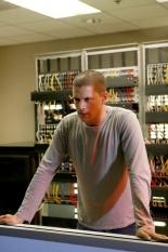 "Wentworth Miller in \""Shut Down\"" - Cr: Greg Gayne/FOX"