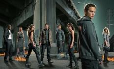 T:TSCC S.2 Cast Promo Shot - CR: FOX