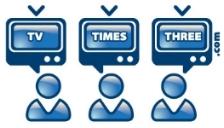 TVtimesThree.com - A New TV Podcast
