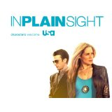 Download In Plain Sight Episodes via Amazon Instant Video