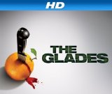 Download The Glades Episodes via Amazon Video On Demand