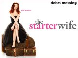 Get The Starter Wife Episodes via Amazon Video On Demand