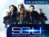 Download Stargate Universe Episodes via Amazon Video On Demand