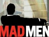 Download Mad Men Episodes at Amazon Unbox