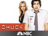 Get Chuck Episodes via Amazon Video On Demand