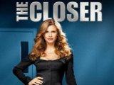 Download The Closer Episodes via Amazon Video On Demand