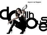 Download Dollhouse Episodes via Amazon Video On Demand