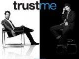 Get Trust Me Episodes via Amazon Video On Demand